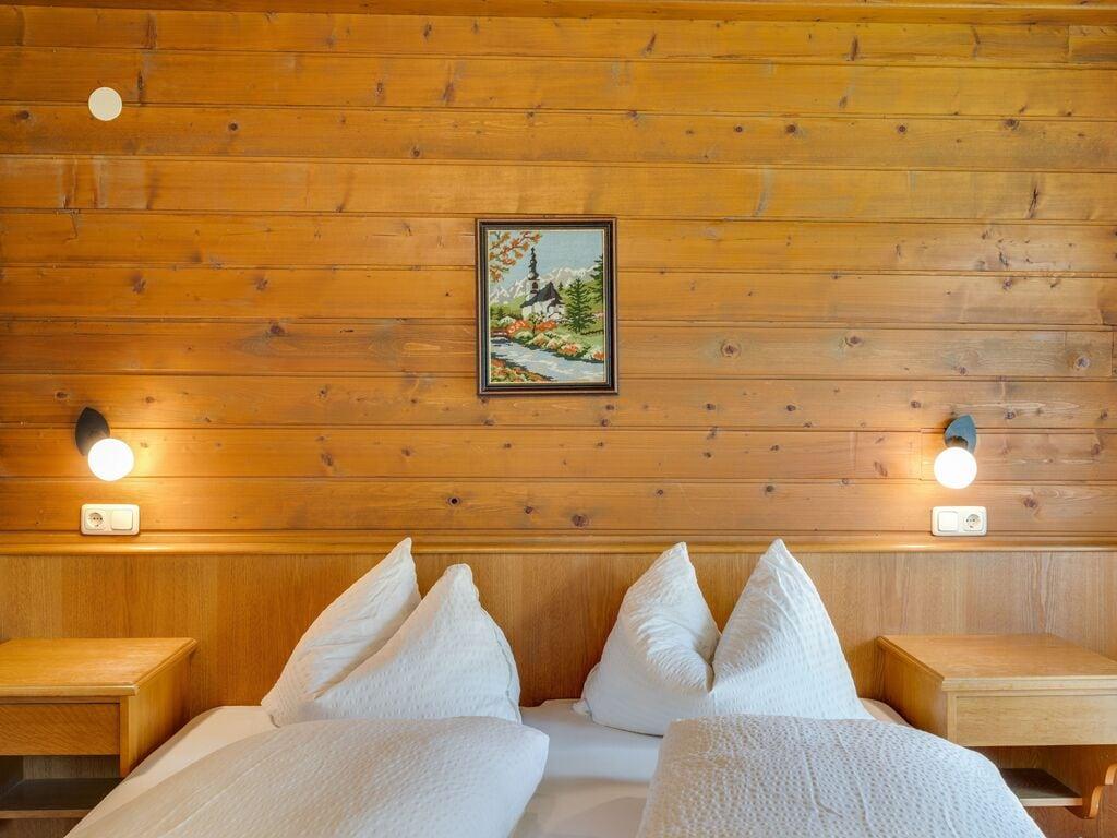 Ferienwohnung Geräumige Wohnung in Kappl, Tirol, mit Bergblick (253989), Kappl, Paznaun - Ischgl, Tirol, Österreich, Bild 12