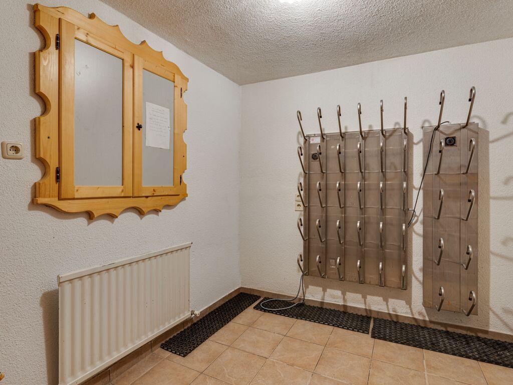 Ferienwohnung Geräumige Wohnung in Kappl, Tirol, mit Bergblick (253989), Kappl, Paznaun - Ischgl, Tirol, Österreich, Bild 32