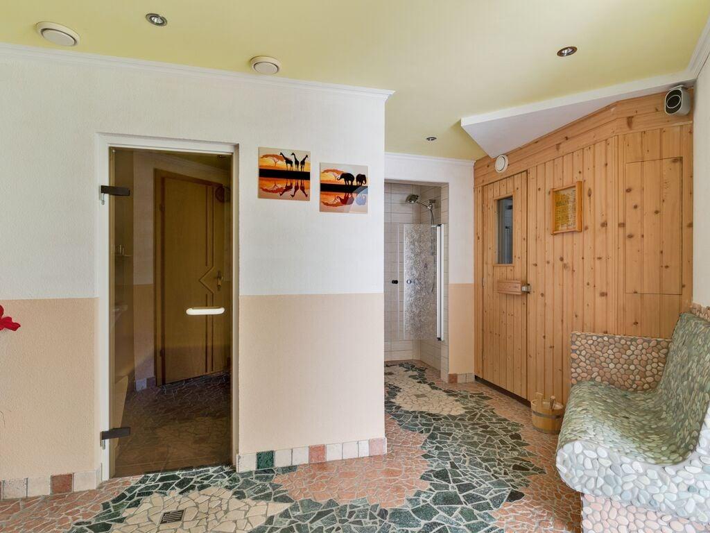 Ferienwohnung Geräumige Wohnung in Kappl, Tirol, mit Bergblick (253989), Kappl, Paznaun - Ischgl, Tirol, Österreich, Bild 33