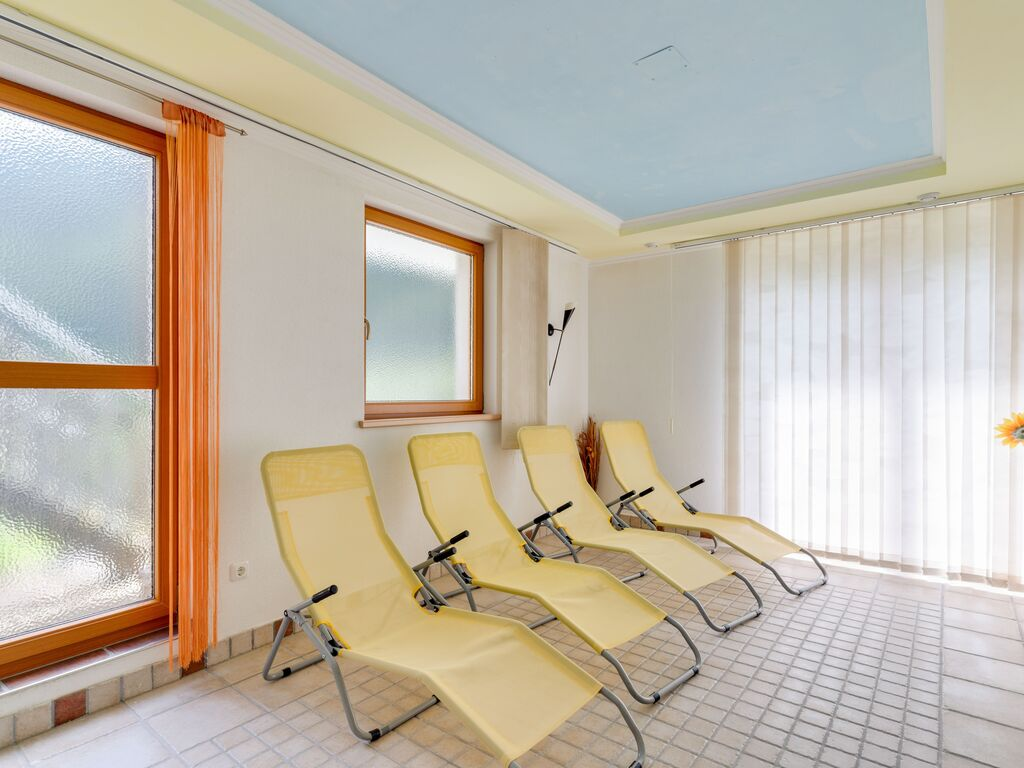 Ferienwohnung Geräumige Wohnung in Kappl, Tirol, mit Bergblick (253989), Kappl, Paznaun - Ischgl, Tirol, Österreich, Bild 34