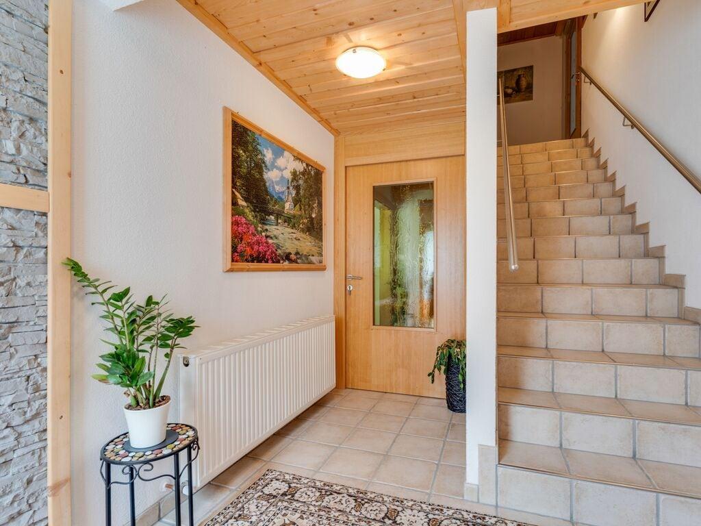 Ferienwohnung Geräumige Wohnung in Kappl, Tirol, mit Bergblick (253989), Kappl, Paznaun - Ischgl, Tirol, Österreich, Bild 11