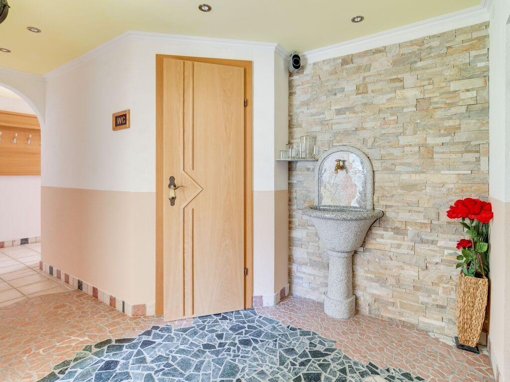 Ferienwohnung Geräumige Wohnung in Kappl, Tirol, mit Bergblick (253989), Kappl, Paznaun - Ischgl, Tirol, Österreich, Bild 6