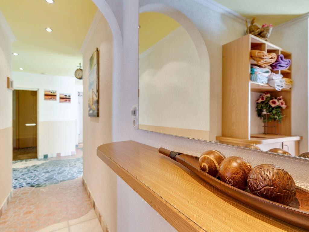 Ferienwohnung Geräumige Wohnung in Kappl, Tirol, mit Bergblick (253989), Kappl, Paznaun - Ischgl, Tirol, Österreich, Bild 37