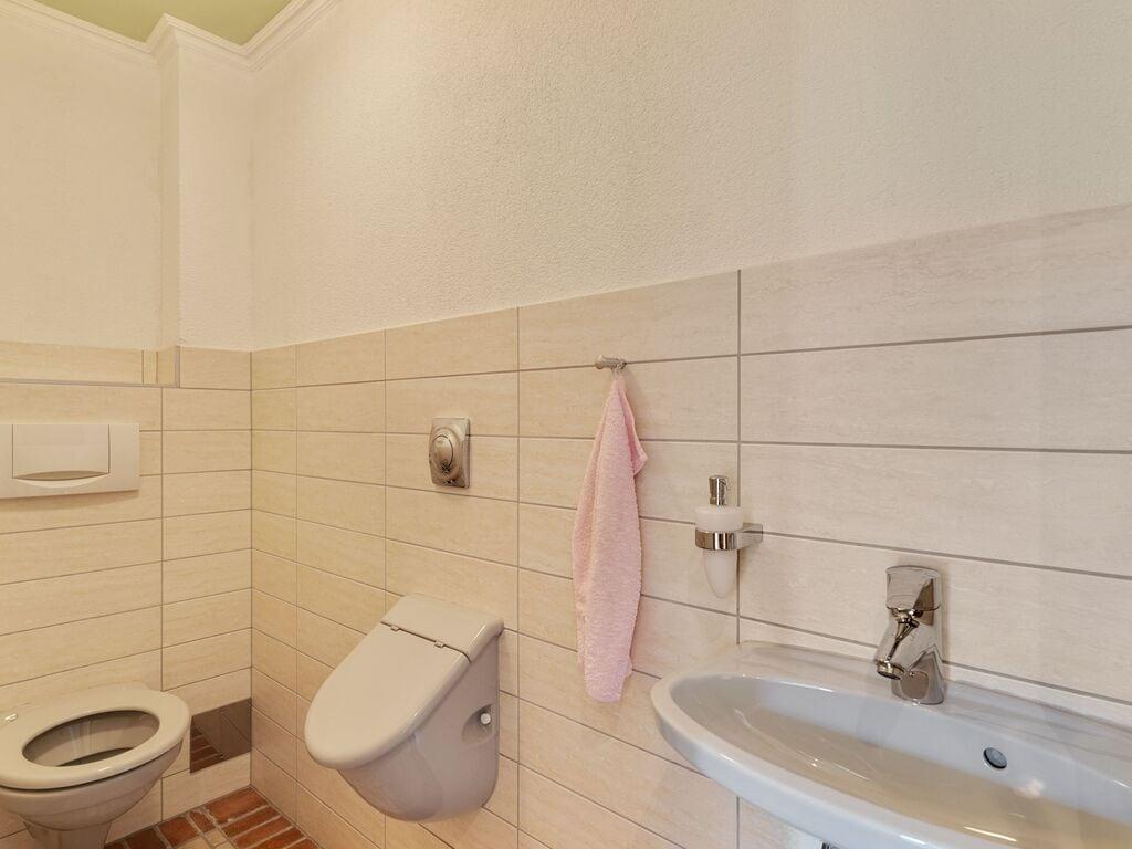 Ferienwohnung Geräumige Wohnung in Kappl, Tirol, mit Bergblick (253989), Kappl, Paznaun - Ischgl, Tirol, Österreich, Bild 30