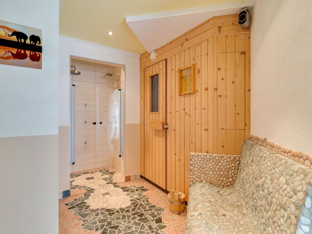 Ferienwohnung Geräumige Wohnung in Kappl, Tirol, mit Bergblick (253989), Kappl, Paznaun - Ischgl, Tirol, Österreich, Bild 35