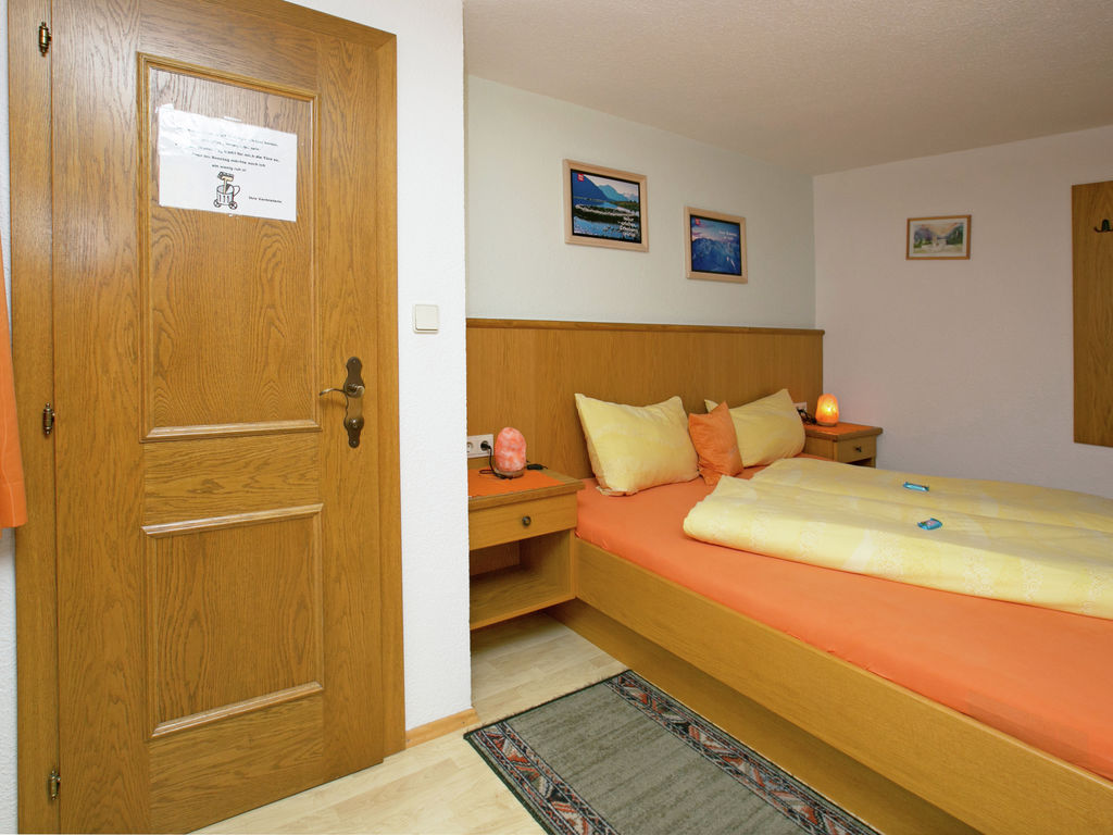 Holiday apartment Sonnenheim (253915), Längenfeld, Ötztal, Tyrol, Austria, picture 6