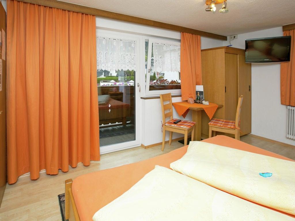 Holiday apartment Sonnenheim (253915), Längenfeld, Ötztal, Tyrol, Austria, picture 8