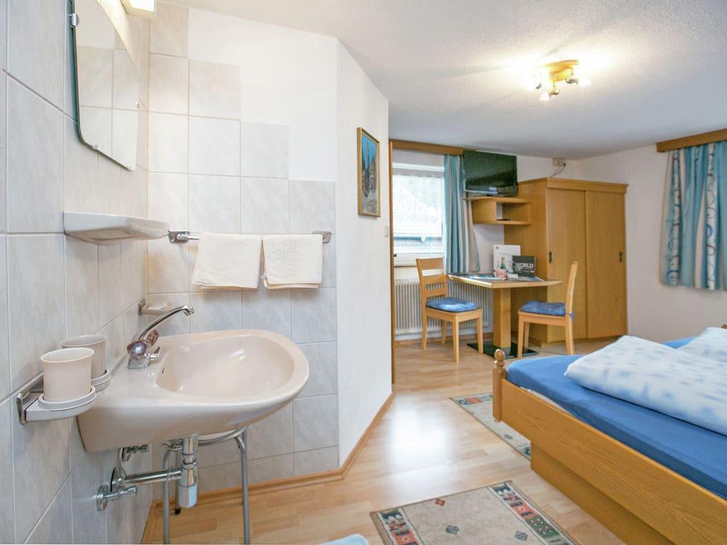 Holiday apartment Sonnenheim (253915), Längenfeld, Ötztal, Tyrol, Austria, picture 9