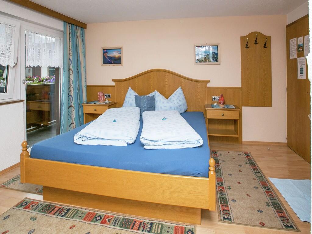 Holiday apartment Sonnenheim (253915), Längenfeld, Ötztal, Tyrol, Austria, picture 10