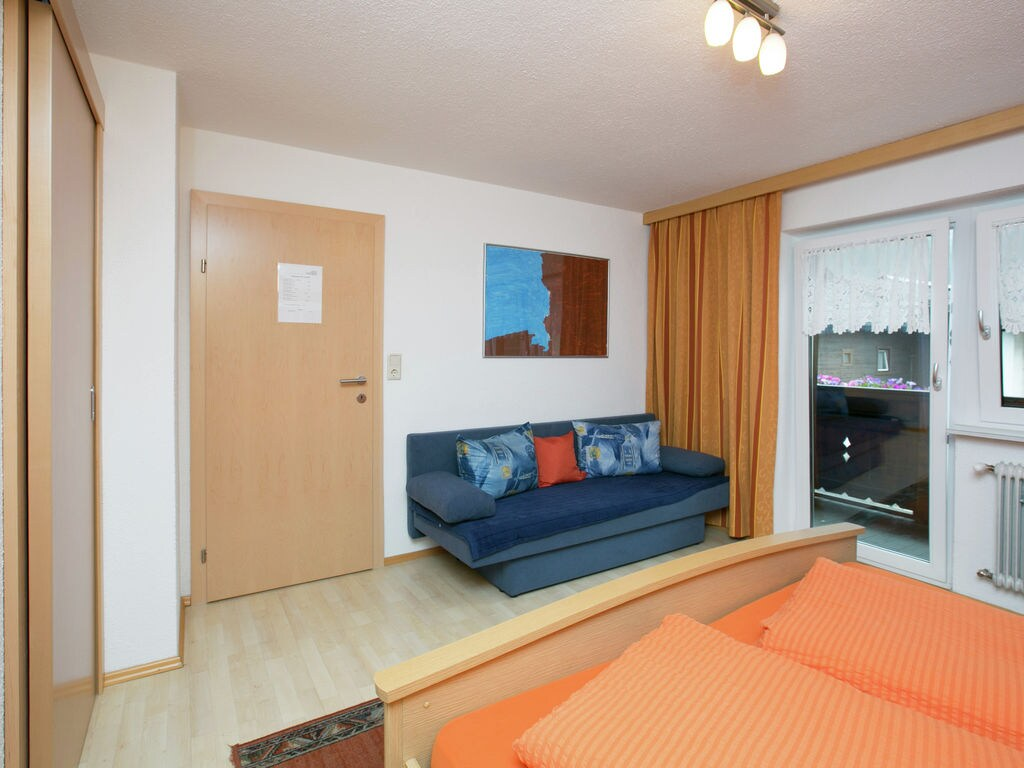 Holiday apartment Sonnenheim (253915), Längenfeld, Ötztal, Tyrol, Austria, picture 14