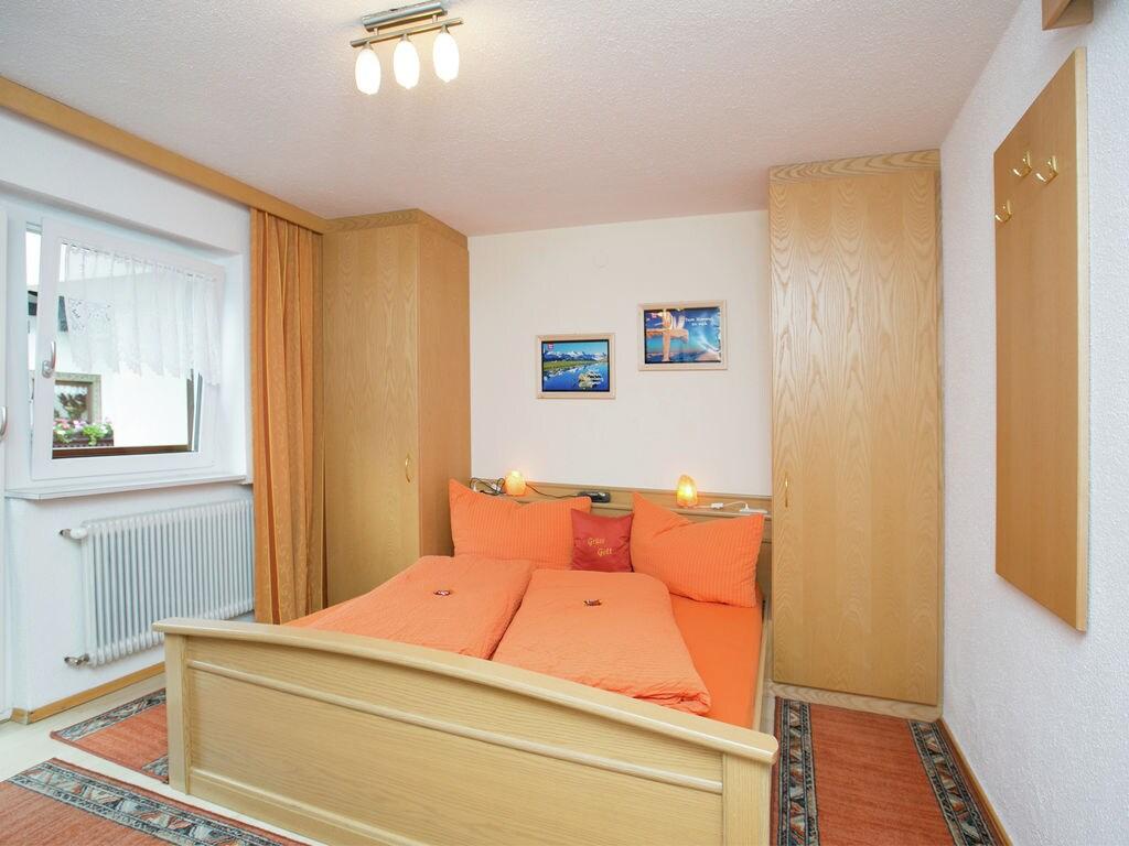 Holiday apartment Sonnenheim (253915), Längenfeld, Ötztal, Tyrol, Austria, picture 16