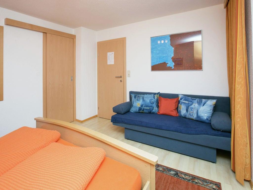 Holiday apartment Sonnenheim (253915), Längenfeld, Ötztal, Tyrol, Austria, picture 15