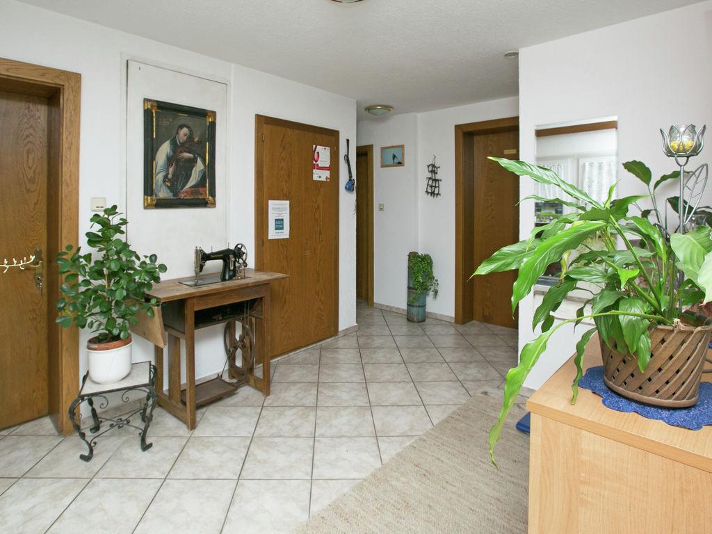 Holiday apartment Sonnenheim (253915), Längenfeld, Ötztal, Tyrol, Austria, picture 3