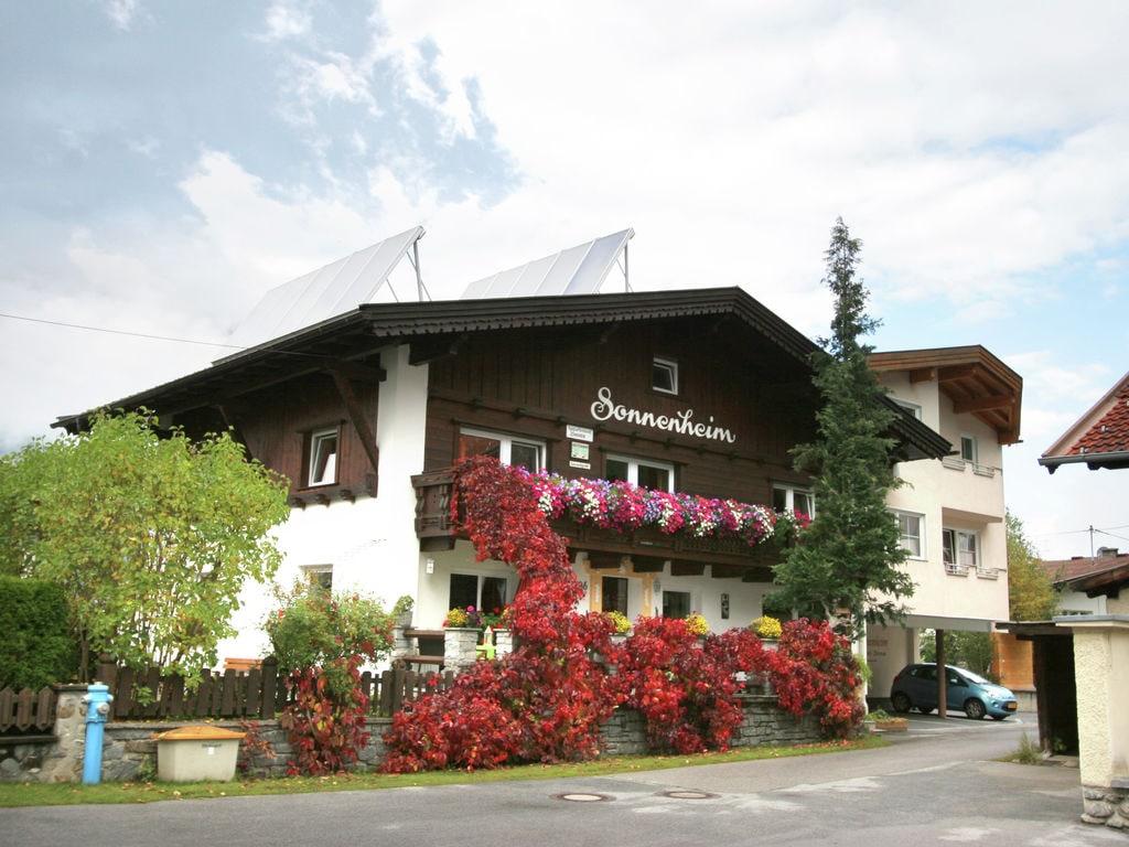 Holiday apartment Sonnenheim (253915), Längenfeld, Ötztal, Tyrol, Austria, picture 1