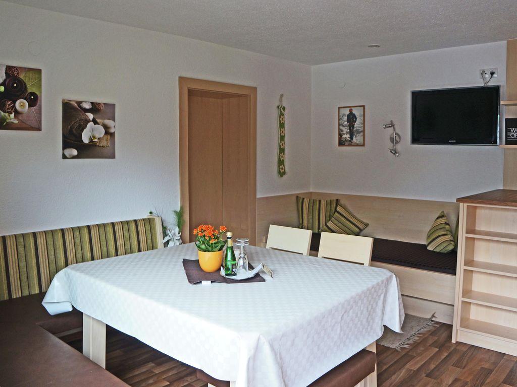 Holiday apartment Sonnenheim (253915), Längenfeld, Ötztal, Tyrol, Austria, picture 4