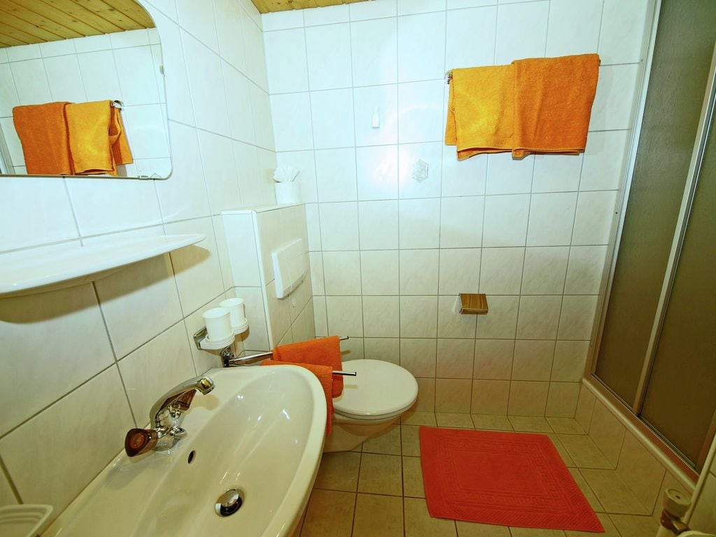 Holiday apartment Sonnenheim (253915), Längenfeld, Ötztal, Tyrol, Austria, picture 18