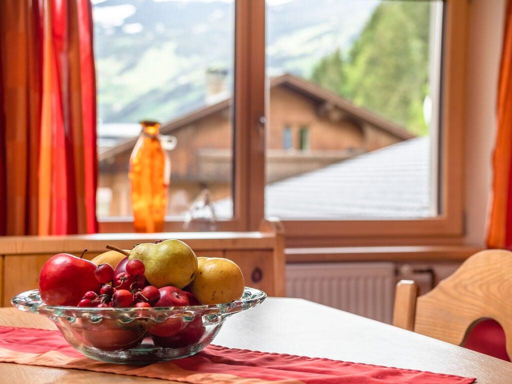 Ferienwohnung Egger (253798), Zell am Ziller, Zillertal Arena, Tirol, Österreich, Bild 38