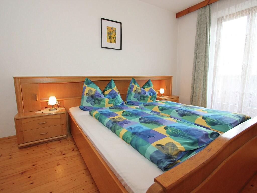 Ferienhaus Sonniger Bauernhof nahe dem Skigebiet Hochzillertal in Tirol (253740), Hochfügen, Zillertal, Tirol, Österreich, Bild 11