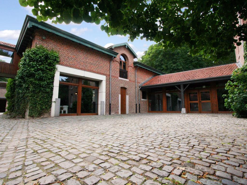 Ferienhaus Le Néblon (254261), Ouffet, Lüttich, Wallonien, Belgien, Bild 2