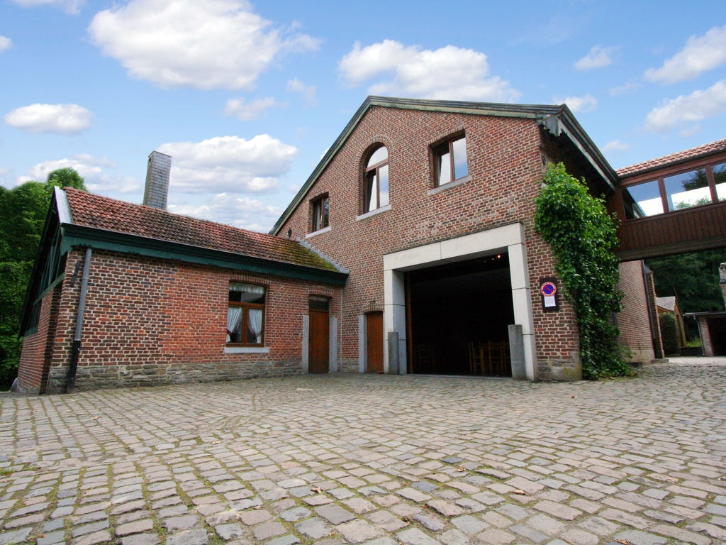 Ferienhaus Le Néblon (254261), Ouffet, Lüttich, Wallonien, Belgien, Bild 3
