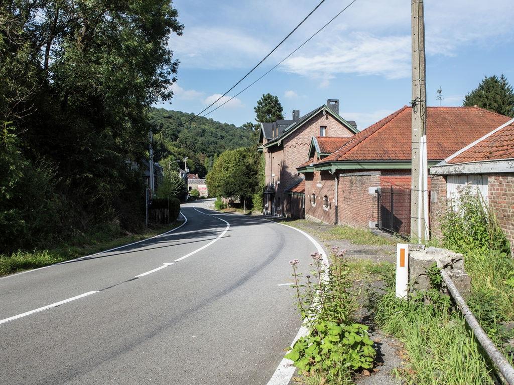 Ferienhaus Le Néblon (254261), Ouffet, Lüttich, Wallonien, Belgien, Bild 36