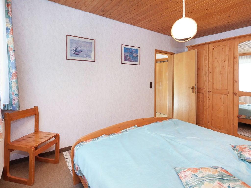 Ferienwohnung Schönes Appartement in Sankt Andreasberg in Skigebietsnähe (255046), St. Andreasberg, Harz (Niedersachsen), Niedersachsen, Deutschland, Bild 4