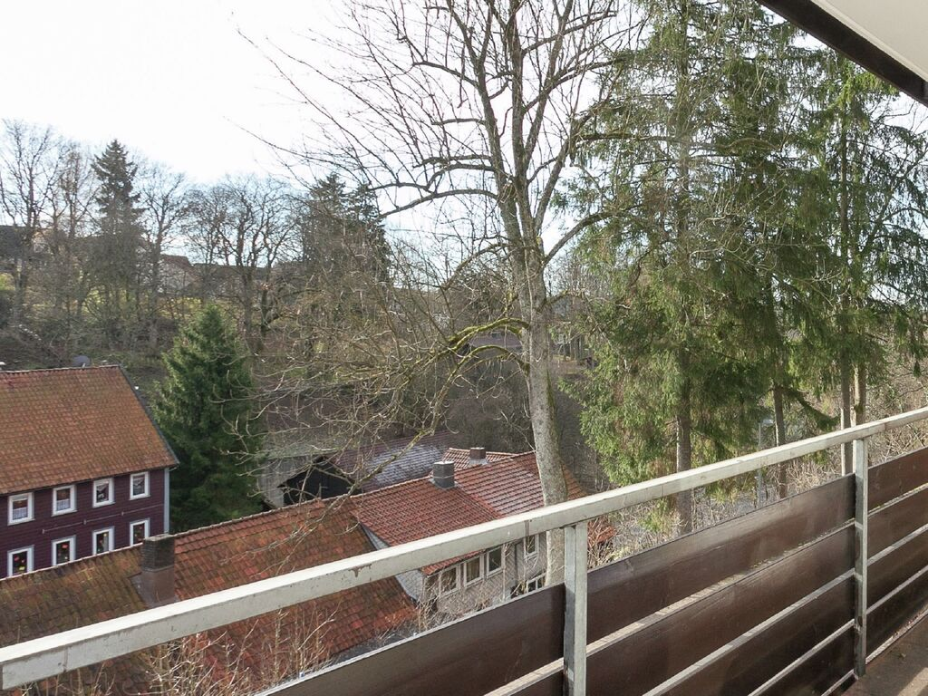 Ferienwohnung Schönes Appartement in Sankt Andreasberg in Skigebietsnähe (255046), St. Andreasberg, Harz (Niedersachsen), Niedersachsen, Deutschland, Bild 6