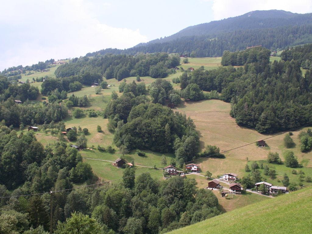 Ferienwohnung Maier (254055), Schruns, Montafon, Vorarlberg, Österreich, Bild 28