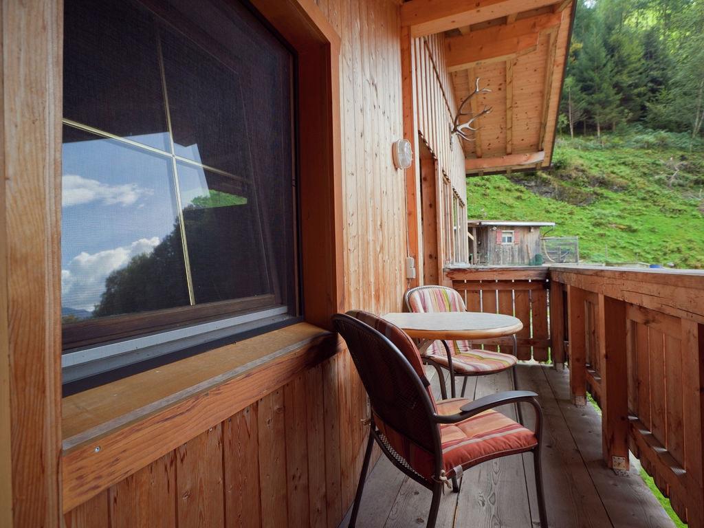 Ferienwohnung Maier (254055), Schruns, Montafon, Vorarlberg, Österreich, Bild 22