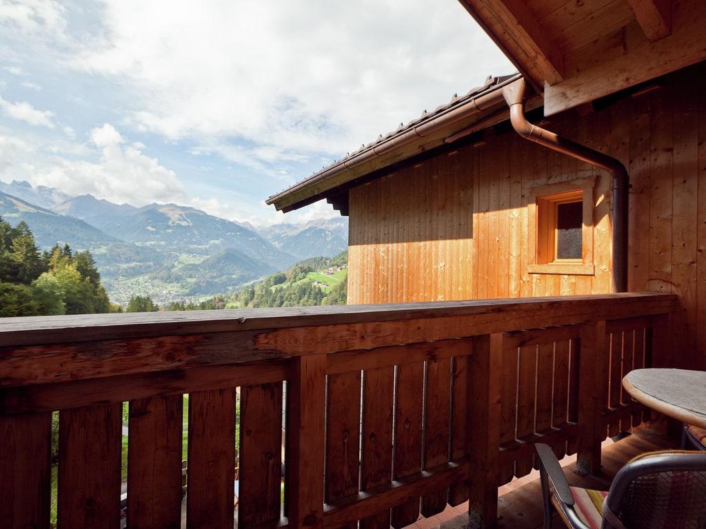 Ferienwohnung Maier (254055), Schruns, Montafon, Vorarlberg, Österreich, Bild 23