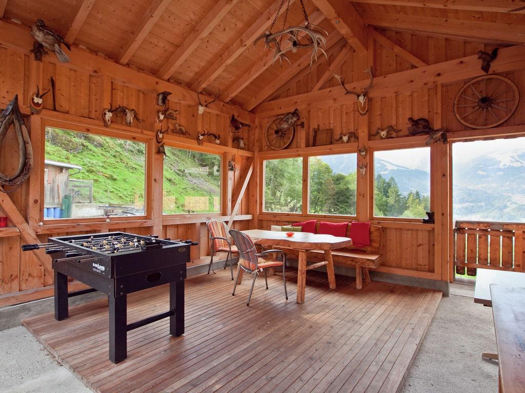 Ferienwohnung Maier (254055), Schruns, Montafon, Vorarlberg, Österreich, Bild 20