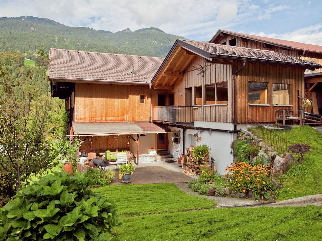 Ferienwohnung Maier (254055), Schruns, Montafon, Vorarlberg, Österreich, Bild 3