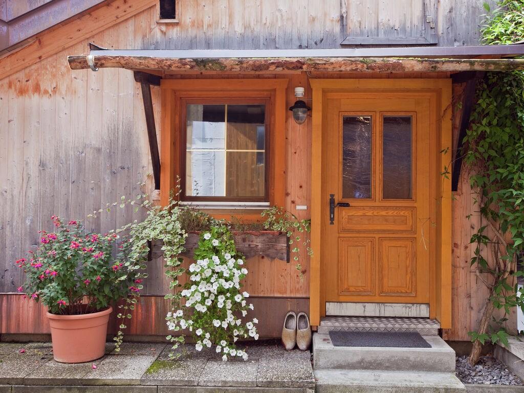 Ferienwohnung Maier (254055), Schruns, Montafon, Vorarlberg, Österreich, Bild 27