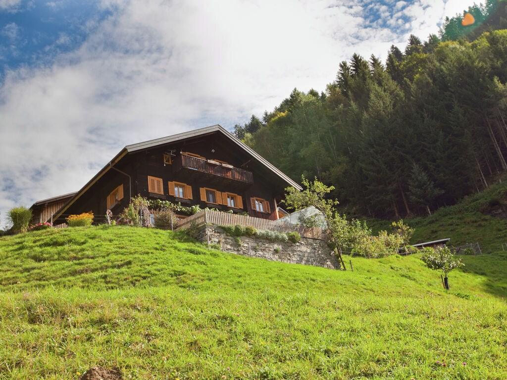 Ferienwohnung Maier (254055), Schruns, Montafon, Vorarlberg, Österreich, Bild 4
