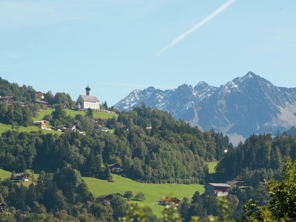 Ferienwohnung Maier (254055), Schruns, Montafon, Vorarlberg, Österreich, Bild 31