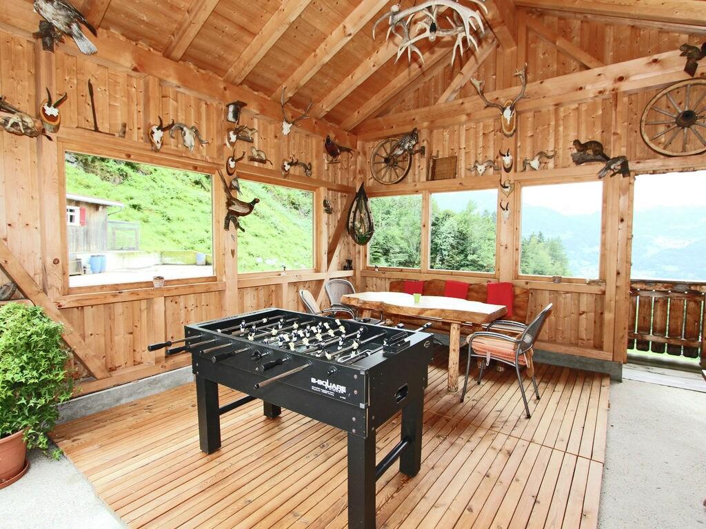 Ferienwohnung Maier (254055), Schruns, Montafon, Vorarlberg, Österreich, Bild 18
