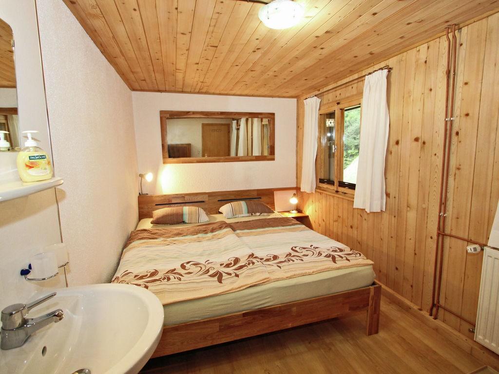 Ferienwohnung Maier (254055), Schruns, Montafon, Vorarlberg, Österreich, Bild 12