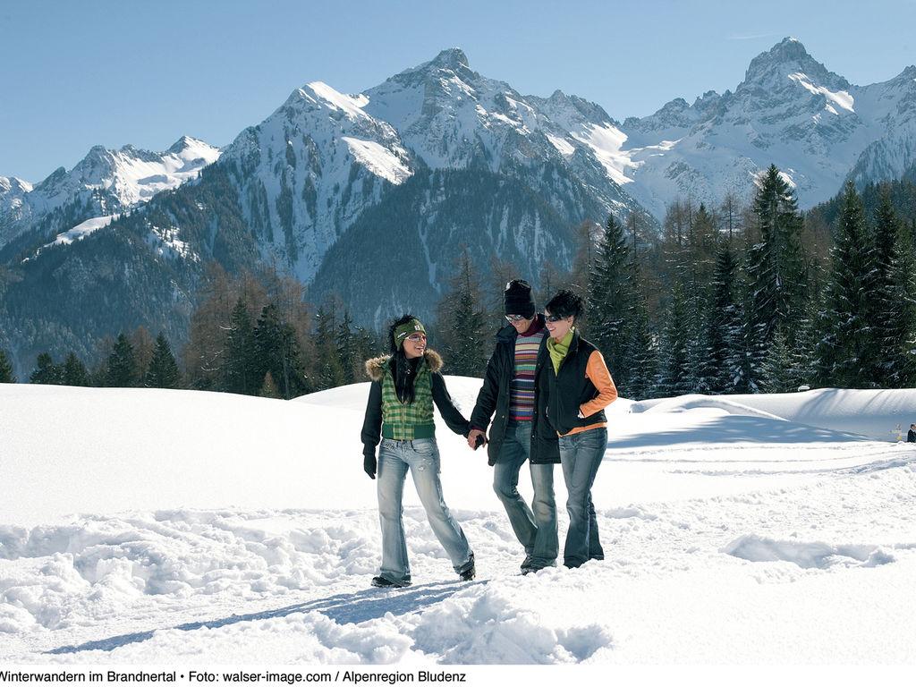 Ferienwohnung Maier (254055), Schruns, Montafon, Vorarlberg, Österreich, Bild 34