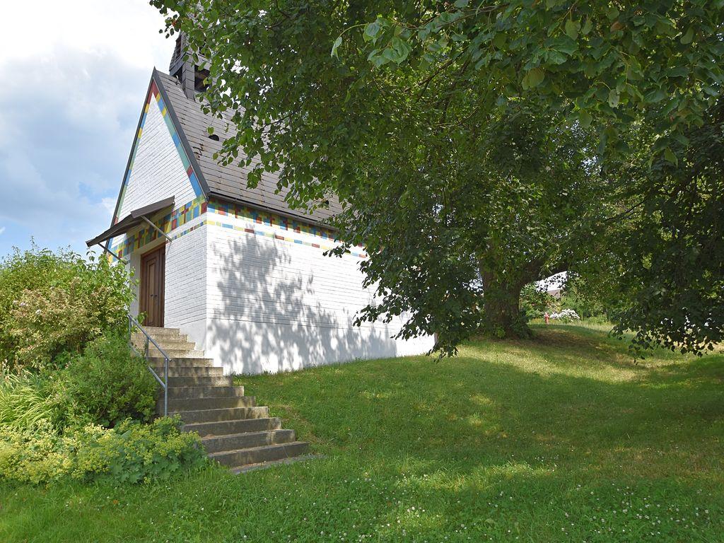 Ferienhaus Bayerischer Wald (255498), Arnschwang, Bayerischer Wald, Bayern, Deutschland, Bild 23