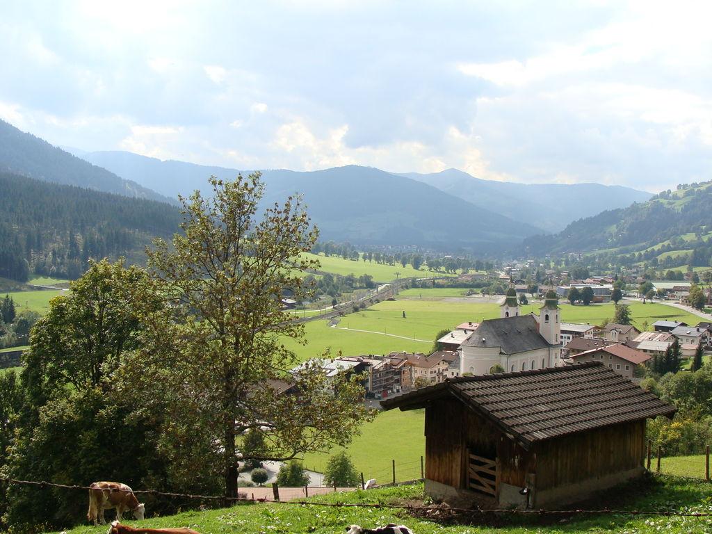 Ferienwohnung Sigi (253848), Brixen im Thale, Kitzbüheler Alpen - Brixental, Tirol, Österreich, Bild 21