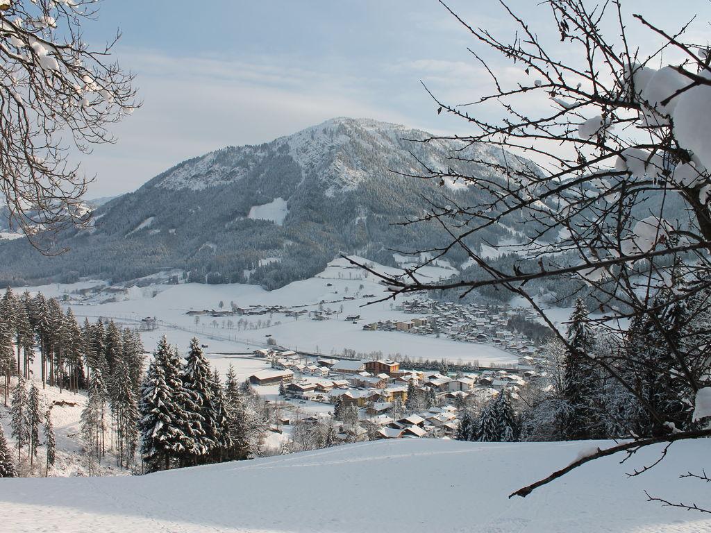 Ferienwohnung Sigi (253848), Brixen im Thale, Kitzbüheler Alpen - Brixental, Tirol, Österreich, Bild 27