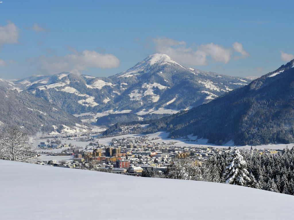 Ferienwohnung Sigi (253848), Brixen im Thale, Kitzbüheler Alpen - Brixental, Tirol, Österreich, Bild 28