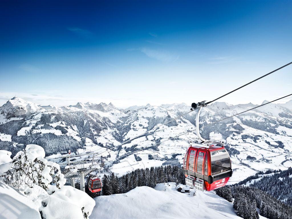 Ferienwohnung Sigi (253848), Brixen im Thale, Kitzbüheler Alpen - Brixental, Tirol, Österreich, Bild 26