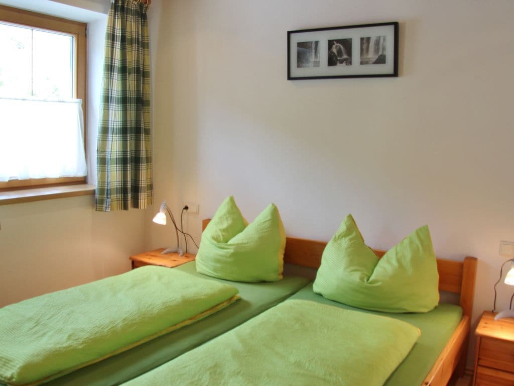 Ferienwohnung Sigi (253848), Brixen im Thale, Kitzbüheler Alpen - Brixental, Tirol, Österreich, Bild 16