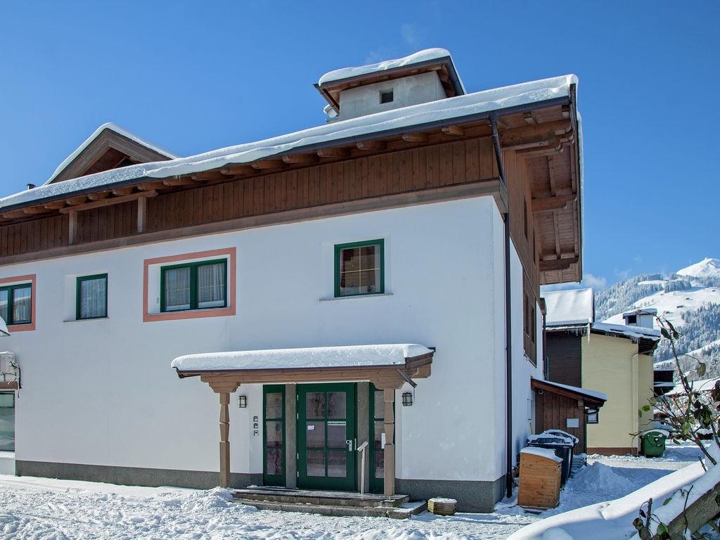 Ferienwohnung Sigi (253848), Brixen im Thale, Kitzbüheler Alpen - Brixental, Tirol, Österreich, Bild 5