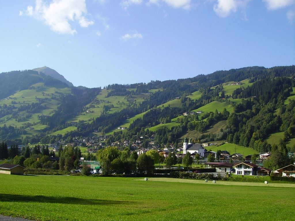 Ferienwohnung Sigi (253848), Brixen im Thale, Kitzbüheler Alpen - Brixental, Tirol, Österreich, Bild 20