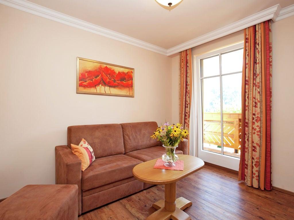 Ferienwohnung Luxuriöse Wohnung in Kleinarl, Salzburg mit Wellness-Center (253604), Kleinarl, Pongau, Salzburg, Österreich, Bild 3