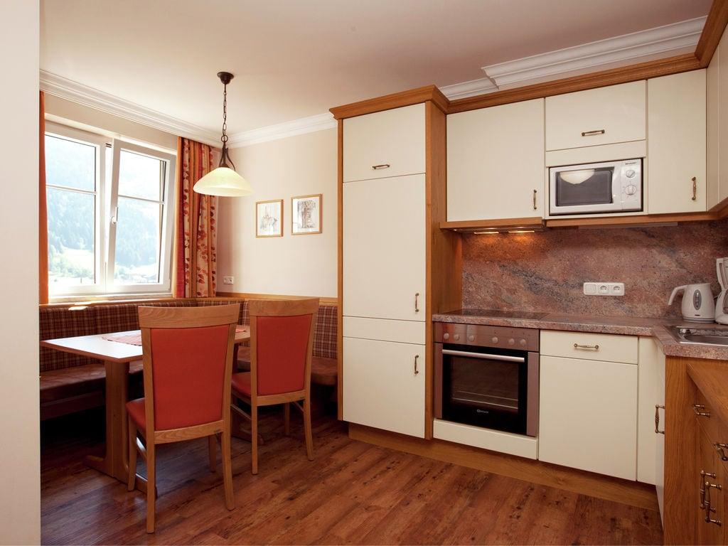 Ferienwohnung Luxuriöse Wohnung in Kleinarl, Salzburg mit Wellness-Center (253604), Kleinarl, Pongau, Salzburg, Österreich, Bild 15