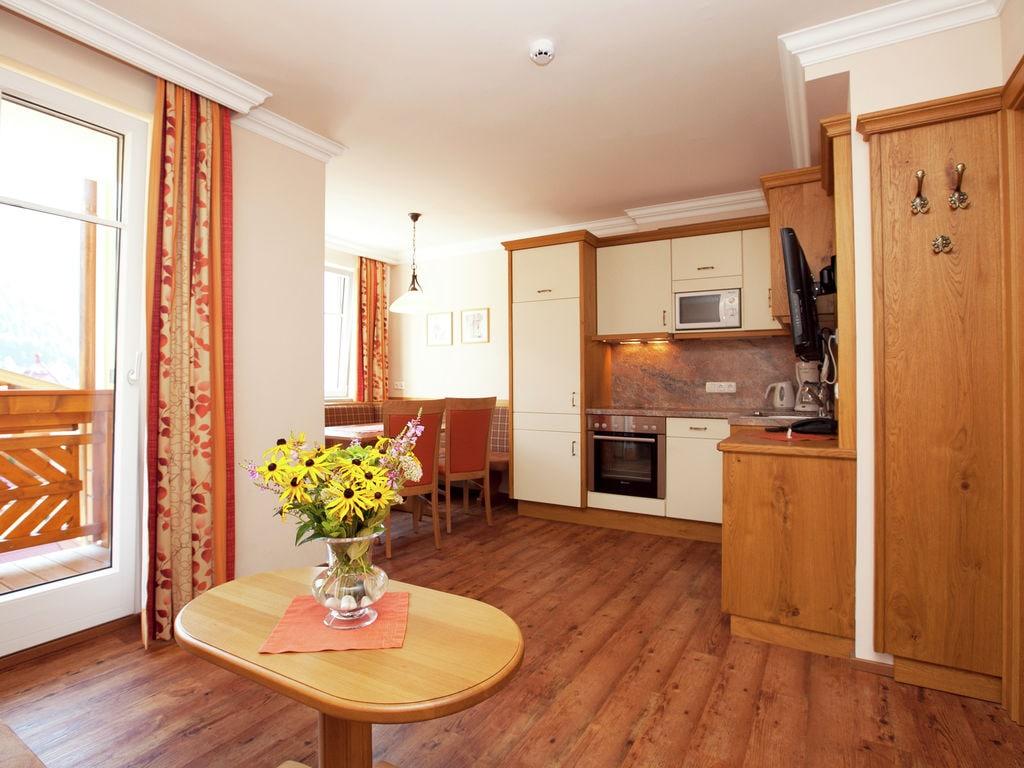 Ferienwohnung Luxuriöse Wohnung in Kleinarl, Salzburg mit Wellness-Center (253604), Kleinarl, Pongau, Salzburg, Österreich, Bild 16