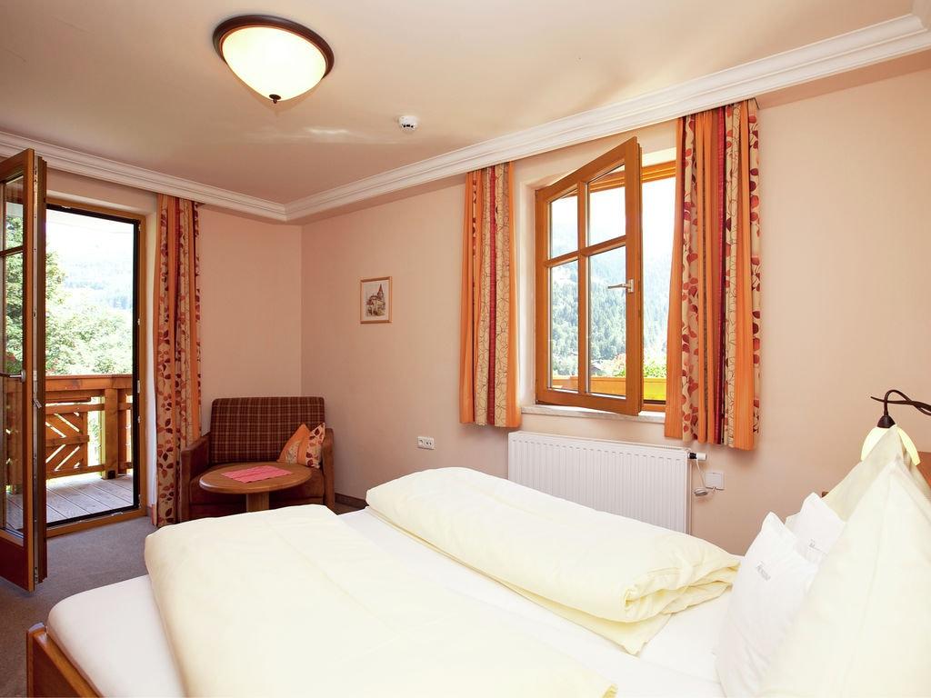 Ferienwohnung Luxuriöse Wohnung in Kleinarl, Salzburg mit Wellness-Center (253604), Kleinarl, Pongau, Salzburg, Österreich, Bild 17